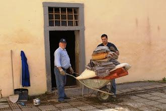 Photo: Odpadke ustrezno ločujemo