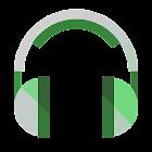 Romeo Santos Lyrics icon