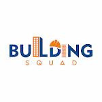 Building Squad icon