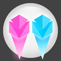 Dextrek Reaction Race FREE icon