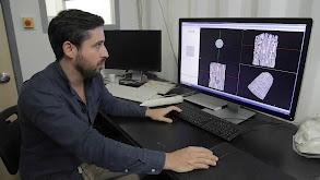 Maug's Caldera: A Natural Laboratory thumbnail