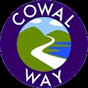 Cowal Way icon