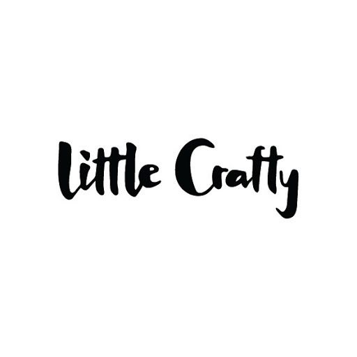 Littlecrafty