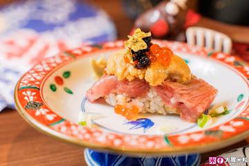 三嵊亭 肉料理