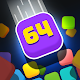 Number Drop : Merge Puzzle Download for PC MAC