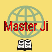 Master Ji - Rajasthan Teacher && Education मास्टरजी