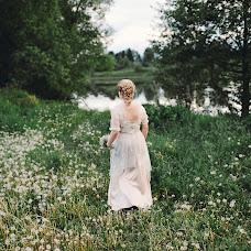 Wedding photographer Olga Smorzhanyuk (olchatihiro). Photo of 05.07.2017