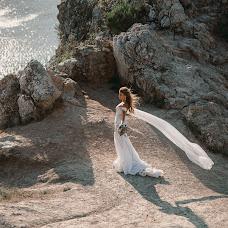 Wedding photographer Ivan Tishin (Extempo). Photo of 10.08.2018