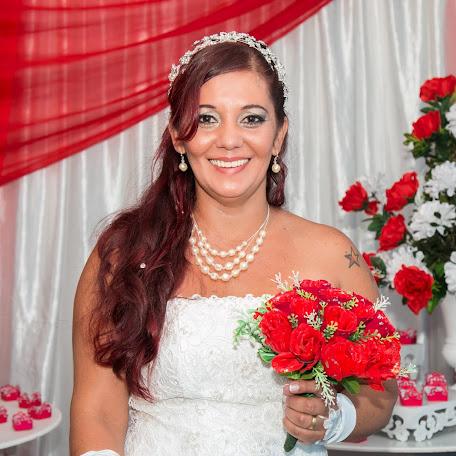 Wedding photographer Luciano Gomes (LucianoGomes). Photo of 09.12.2015