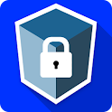 AppLock - Lock Apps and Photos icon