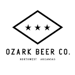 Logo for Ozark Beer Company