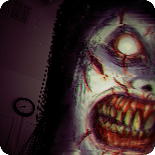 The Fear : Creepy Scream House file APK for Gaming PC/PS3/PS4 Smart TV