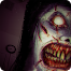 The Fear : .. file APK for Gaming PC/PS3/PS4 Smart TV