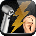 Irritating And Annoying Sounds icon