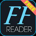 Fan Fiction Stories Free Books