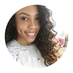 Chloe Panta - Business Coach