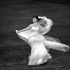 Wedding photographer Oleg Evdokimov (canon). Photo of 27.06.2014