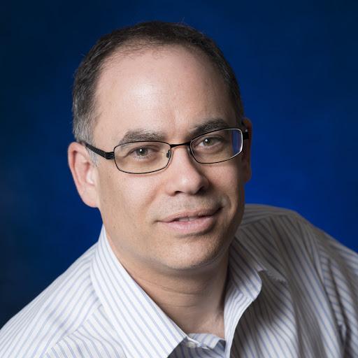 Larry Neale
