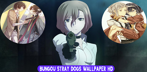 Bungou Stray Dogs Wallpaper Hd On Windows Pc Download Free 4 0 Com Bungou Stray Dogs Wallpaper Hd