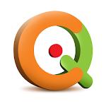 CLiQQ by 7-Eleven 25.0.0.12 (25000012)