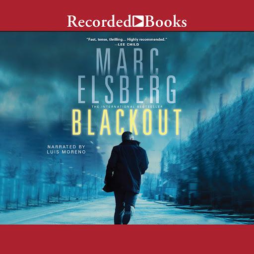 Blackout Marc Elsberg Ebook