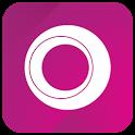 MyRightel icon