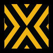 dXbSAFE