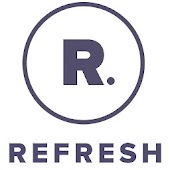 Refresh Body