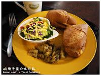 丹堤咖啡館