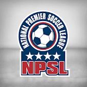 National Premier Soccer League
