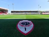 Licentiedossiers wijzen het uit: Antwerp wil niet in eigen stadion Europees spelen