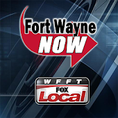 WFFT Local News