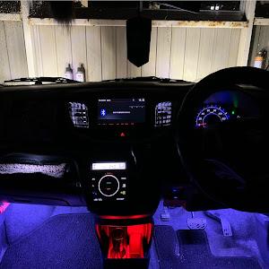 ワゴンRスティングレー MH34S 平成25年 グレードT 4WDのカスタム事例画像 酢だこさんの2020年11月09日08:23の投稿