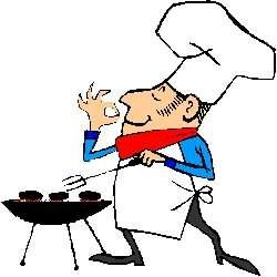family%20bbq%20clipart