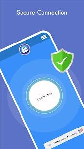 Free VPN -Fast Unlimited VPN Pc Version – Download For Windows 7, 8, 10, Mac 5