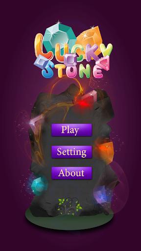Lucky Stone screenshot 6