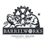 Firestone Walker Barrelworks Blue Love