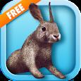 Bunny Simulator Free