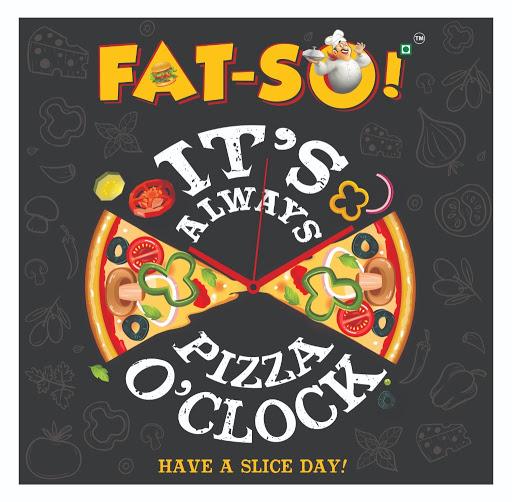 Fat-So! menu 3