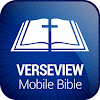 VerseVIEW Mobile Bible