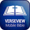 VerseVIEW Mobile Bible icon