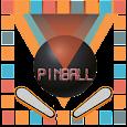 New Pinball icon