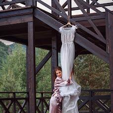 Wedding photographer Olga Kalashnik (kalashnik). Photo of 24.06.2018