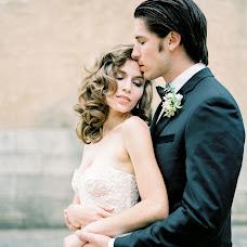 Wedding photographer Giane Lima (gianelima). Photo of 13.01.2016
