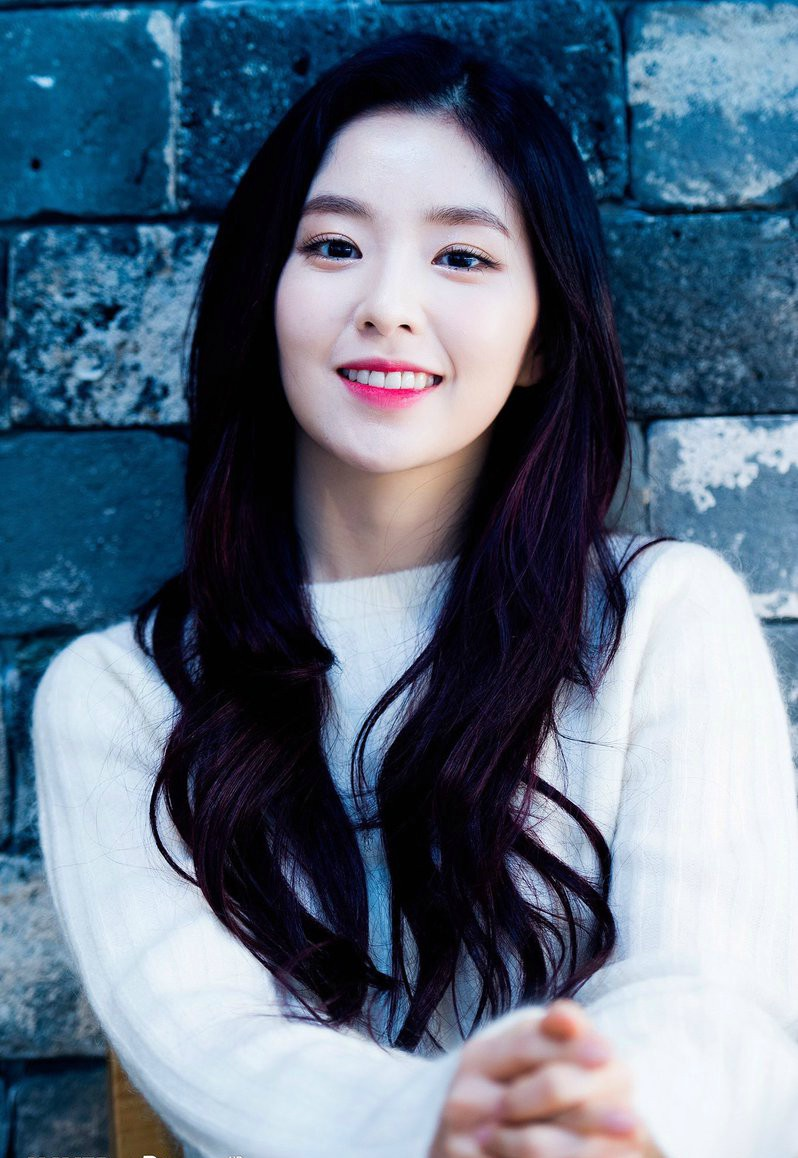 K Pop Idols All Voted For Who The Most Beautiful Female Idol Is Here S The Results Koreaboo