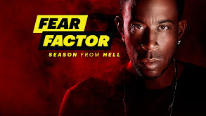 Fear Factor thumbnail