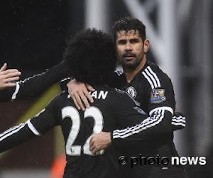 Sans Eden Hazard, Chelsea reprend des couleurs