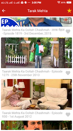 Page 5 : Best android apps for taarak mehta - AndroidMeta