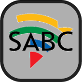 SABC TV To Watch On Mobile
