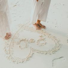 Wedding photographer Natalya Nesterenko (Shatrena). Photo of 06.05.2014